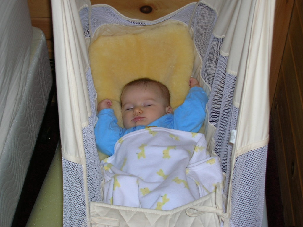 Babies With Acid Reflux Natural Tips Amp Solutions To